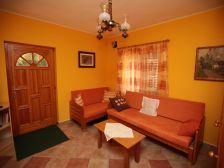Lonci Apartman szálláshely