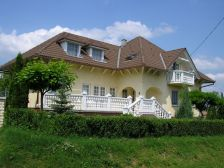 Márti Ház