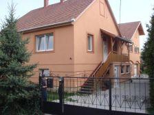Magdolna Apartman Keszthely
