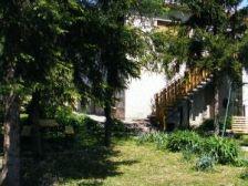 Marica Házak Jásd szálláshely
