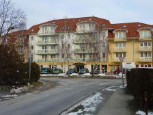 MenDan Apartmanház Zalakaros