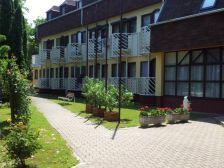 Molnár Apartman Balatongyörök szálláshely