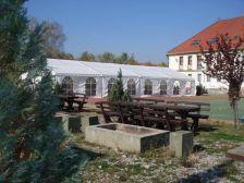 Motel Botax Eger szálláshely