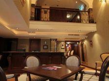 Mozart Hotel szállás
