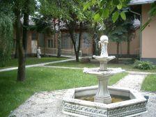 Násfa Hotel & Spa