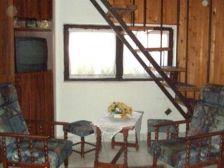 Nagyhoho Vendégház I. Poroszló szálláshely