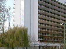 Neptun Apartman-600 Balatonföldvár szálláshely