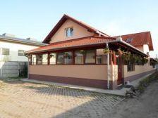 Netanya Apartmanház szálláshely