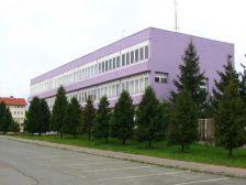 Neumann Ifjúsági és Diákszállók Eger szálláshely