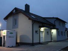 Pótkerék Motel Győr