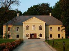 Pallavicini Kastélyszálló