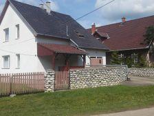 Pannika Vendégház Szilvásvárad szálláshely