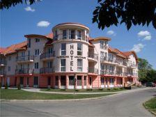 Panoráma Wellness Apartman Hotel**** hotel