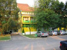 Park Hotel hotel