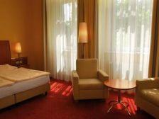 Park Hotel Pelikan Szombathely