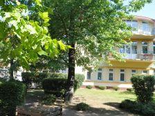 Pető Apartmanház Budapest szálláshely