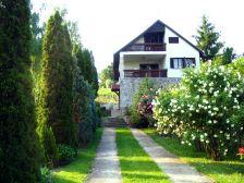 Petra Apartman Badacsonyörs szálláshely