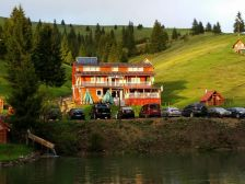 Piposz Tanya szálláshely
