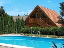 Pool Apartman Badacsony szálláshely