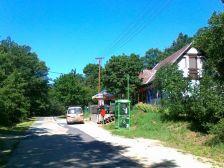 Preventbox Tréning és Nyaraló Tábor Balatonalmádi szálláshely