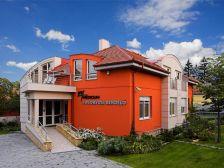 Promedicum Panzió Veszprém szálláshely