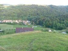 Provincia vendégház Váralja