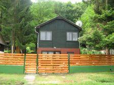 Rárós Ház Nógrádszakál-Ráróspuszta szálláshely
