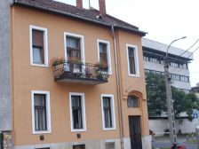 Régiposta Apartman Miskolc