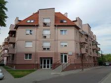 Rózsaszirom Apartman Eger szálláshely