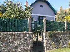 Rodoli Vendégház szálláshely