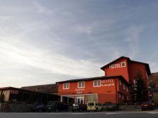Romantik Hotel és Vendéglő szálláshely