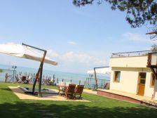 Royal Mediterran Siófok szálláshely