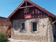 Sárkeszi Vendégszálló Sárkeszi szálláshely