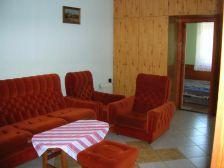Sóstó Ikernyaraló szálláshely