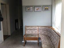 Saci Apartman-Munkásszálló szálláshely