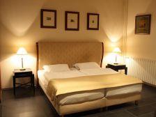 Sebestyén Apartmanház-Motel szálláshely