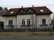 Smeraldo Apartman Kaposvár
