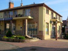 Speiz Apartman Kalocsa szálláshely