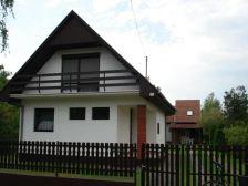 Stecher ház Balatonmáriafürdő
