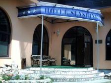 Sunshine Hotel Máriabesnyő szálláshely