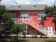 Székely Vendégház Balatonfüred szálláshely