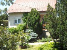 Szabolcs Apartman Balatonfüred