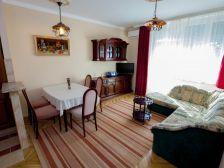 Szeged Gyöngy Apartman Szeged