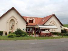 Szent Flórián Fogadó és Csárda szálláshely