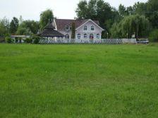 Sziki Gyöngye Vendégház szálláshely