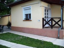 Szivárvány Apartman Gyula