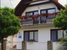 Tóth Apartman Balatonlelle szálláshely