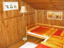 Tölgyfakuckó Apartman Baja szálláshely