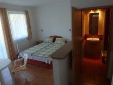 Tip-Top Apartmanház szálláshely Balatonfüred