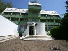 Tokaj Hotel *** és Étterem Tokaj szálláshely